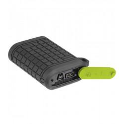 Портативное зарядное устройство TP-LINK TL-PB10400 10400 mAh, 2xUSB (TL-PB10400) Гар. 24 мес.
