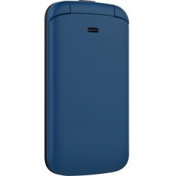 Nomi i246 Blue UA-UСRF Официальная гарантия 12 мес!