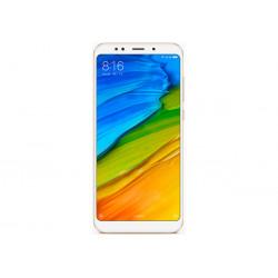 Xiaomi Redmi 5 3/32Gb Gold EU - Global Version Гарантия 1мес. + FULL-комплект*