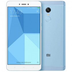 Xiaomi Redmi Note 4x 3/32GB (Black) EU - Global Version Гар. 3 мес. EU