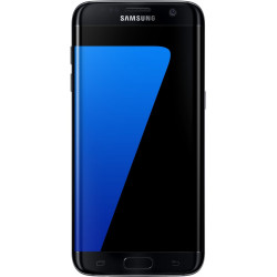 Samsung G935FD Galaxy S7 Edge 32GB (Black) Гар. 3 мес. (На складе)