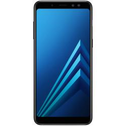 SAMSUNG SM-A710F Galaxy A7 Duos ZWD (pearl white) UA-UСRF Оф. гарантия 12 мес!