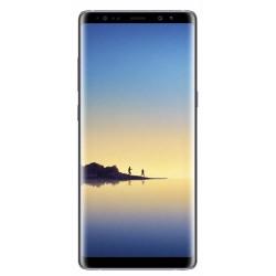 SAMSUNG SM-A530F Galaxy A8 Duos ZKD (black) Гар. 3 мес. (На складе)
