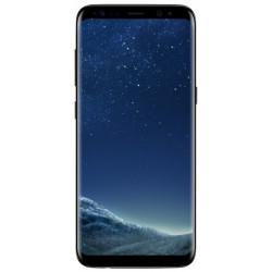 Samsung SM-G570 galaxy Prime J5 ZDK Gold UA-UСRF +FULL-комплект аксессуаров*