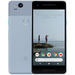 Google Pixel 2 64GB (Kinda Blue) Гар. 3 мес. (На складе)