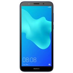 Huawei Y5 2018 2/16GB Blue UA-UCRF Офиц.гар. 12 мес.