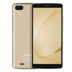 Blackview A20 Gold 1/8Gb Гарантия 3 мес.