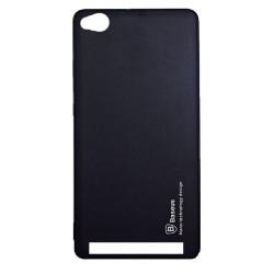 Силикон Xiaomi Redmi5A black Baseus