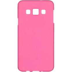 Силикон SA A3/A300 pink Remax