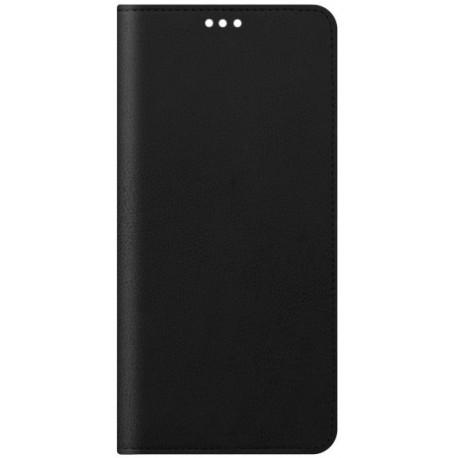 Чехол-книжка Meizu M5S black Piligrim