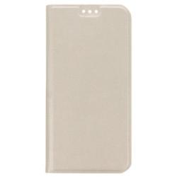 Чехол-книжка Xiaomi Redmi5 Plus cappuccino Piligrim