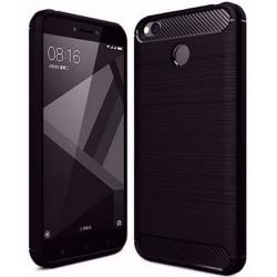 Накладка Xiaomi Redmi Note5A Pro black SGP