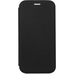 Чехол-книжка Meizu M6S black Wallet