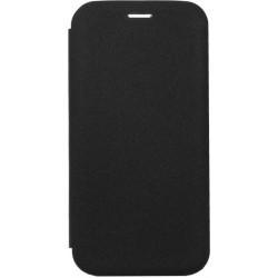Чехол-книжка Meizu M6S black Wallet