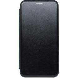 Чехол-книжка Xiaomi A1/Mi5X black Wallet
