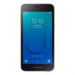 SAMSUNG SM-J260F Galaxy J2 Duos ZDD (gold) UA-UСRF Официальная гарантия 12 мес.