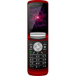 Nomi i283 (Red) UA-UСRF Гарантия 12 мес