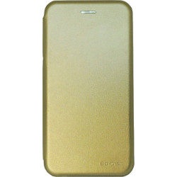 Чехол-книжка Xiaomi Redmi Note5/5Pro gold G-Case
