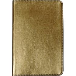 """Чехол на планшет 7""""/7,85"""" bronze Lagoda"""