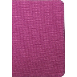 "Чехол на планшет 7""/7,85"" pink Manchester Lagoda"