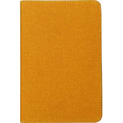 "Чехол на планшет 7""/7,85"" yellow Manchester Lagoda"