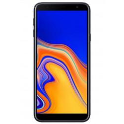 Samsung Galaxy J4+ Duos (J415FN/DS) Black UA-UСRF Гарантия 12 мес.
