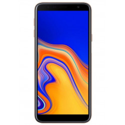 Samsung Galaxy J4+ Duos (J415FN/DS) Gold UA-UСRF Гарантия 12 мес. +FULL-комплект аксессуаров*