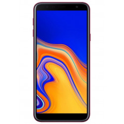 Samsung Galaxy J4+ Duos (J415FN/DS) Pink UA-UСRF Гарантия 12 мес. +FULL-комплект аксессуаров*