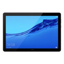 HUAWEI MediaPad T5 10 2/16GB LTE Black UA-UСRF Официальная гарантия 12 мес.