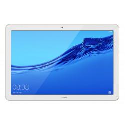 HUAWEI MediaPad T5 10 2/16GB LTE Gold UA-UСRF Официальная гарантия 12 мес.