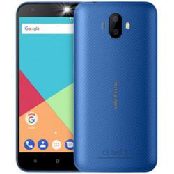 Ulefone S7 2/16 Gb Blue EU Гар. 3 мес.