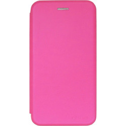 Чехол-книжка Huawei P Smart Plus pink G-case Ranger