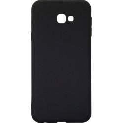 Силикон SA J415/J4+ black Soft Touch