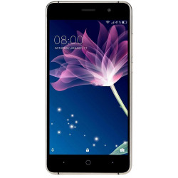 Doogee X10 Obsidian Black 512Mb/8Gb Гарантия 3 месяца
