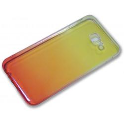 Силикон SA J415/J4+ pink Gradient Incore
