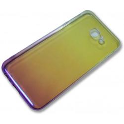 Силикон SA J415/J4+ violet Gradient Incore