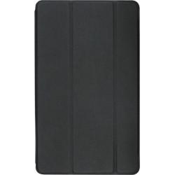 Чехол на планшет Samsung T311-T310 black Tab3 Book Cover