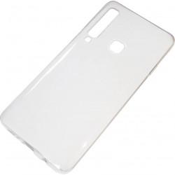 Силикон SA A920/A9 (2018) white 0.3mm
