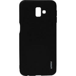 Силикон SA J610/J6+ black Inavi