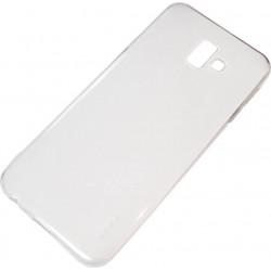 Силикон SA J610/J6+ white 0.7mm Inavi