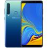 Samsung Galaxy A9 2018 6/128Gb Blue (SM-A920FZBD) UA-UСRF Гарантия 12 мес! +FULL-комплект аксессуаров*