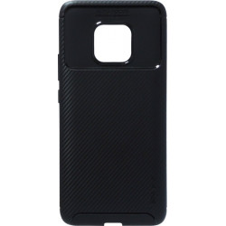 Накладка Huawei Mate 20 Pro black Fusion iPAKY