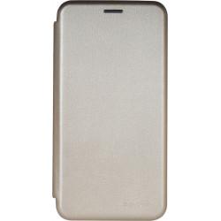Чехол-книжка SA J510 gold G-case Ranger
