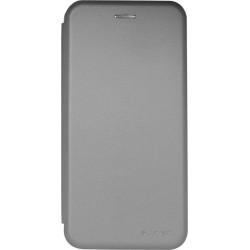 Чехол-книжка SA J3/J320 gray G-case Ranger