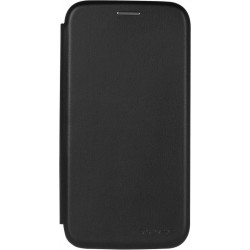 Чехол-книжка SA J260 J2 Core black G-case Ranger
