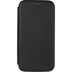 Чехол-книжка Xiaomi Redmi Note5/5Pro black G-case Ranger