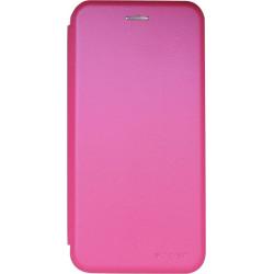 Чехол-книжка Xiaomi Redmi Note5/5Pro pink G-case Ranger