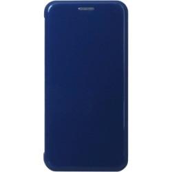 Чехол-книжка Xiaomi Redmi6 dark blue Wallet