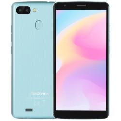 Blackview A20 Pro Blue 2/16Gb Гарантия 3 месяца