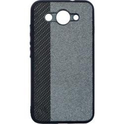 Накладка Huawei Y3 black Inavi (2017)